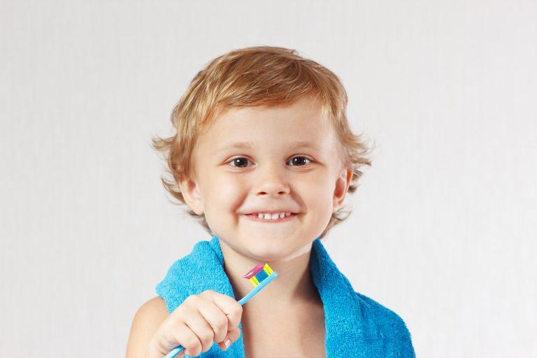 Parkside Dental Care - Newmarket