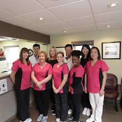 Parkside Dental Care - Newmarket